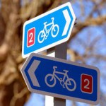 bike-cycle-path-signs1