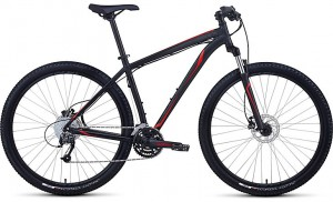 Specialized HR 29