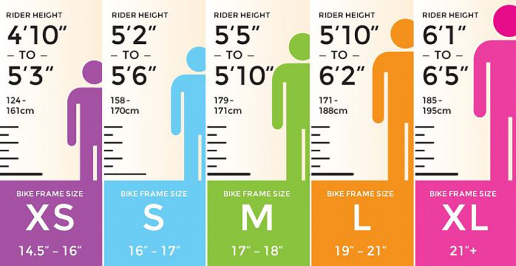Bicycle-sizing-chart_1200x621